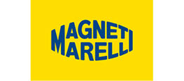 Magneti Marelli Aftermarket Parts and Services S.p.A. Logo