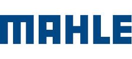 MAHLE Aftermarket GmbH Logo