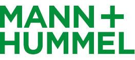 MANN+HUMMEL GmbH Logo
