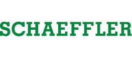 Schaeffler AG Logo