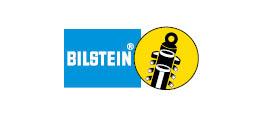 bilsteingroup Logo
