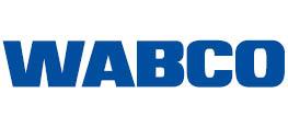 WABCO GmbH Logo