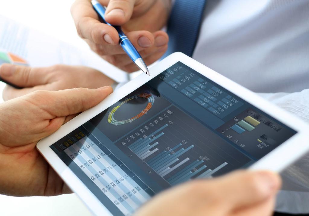 Liefern Sie die Daten für unseren TecDoc Catalogue, dem global führenden Ersatzteilkatalog für den IAM.