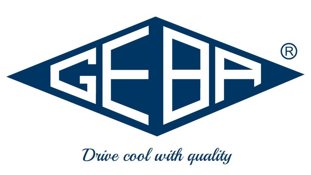 GEBA nutzt den TecDoc Catalogue