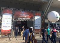 autonor 2019 apresentação do catalogo digital de autopeças tecalliance o tecdoc catalogue
