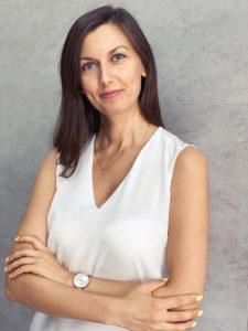 Alexandra Zagryadskaya, Специалист службы заказов автозапчастей и диагностического оборудования
