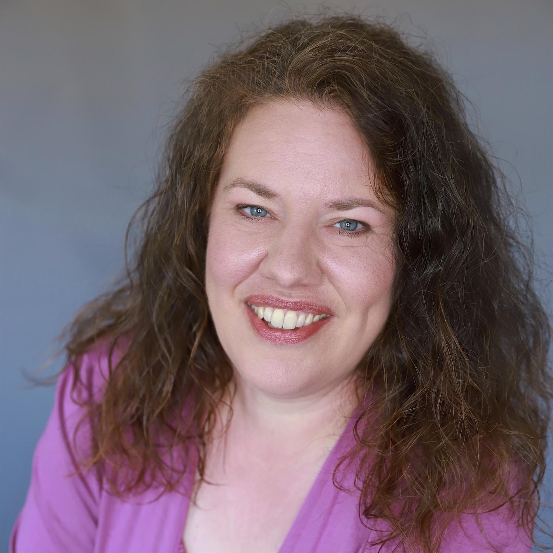 Petra Keller, HR Operations Lead