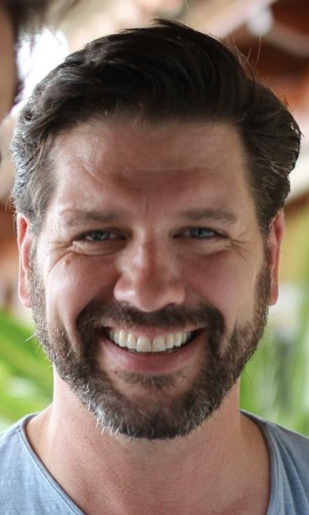 Bryan Rozman, Agile Master