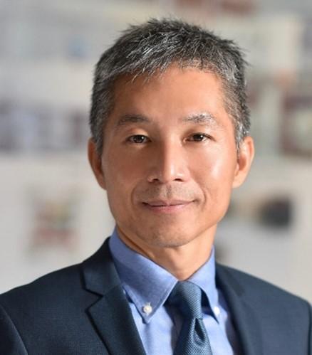 Liew Chew Yee, Sales Lead TecAlliance Asia-Pacific