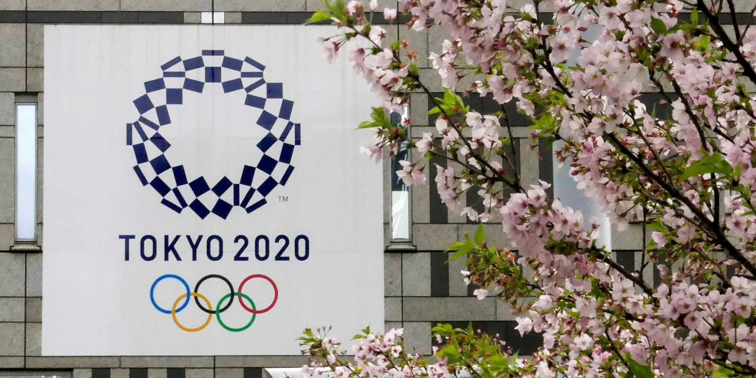 Els Jocs Olímpics de Tòquio podrien cancel·lar-se |EFE