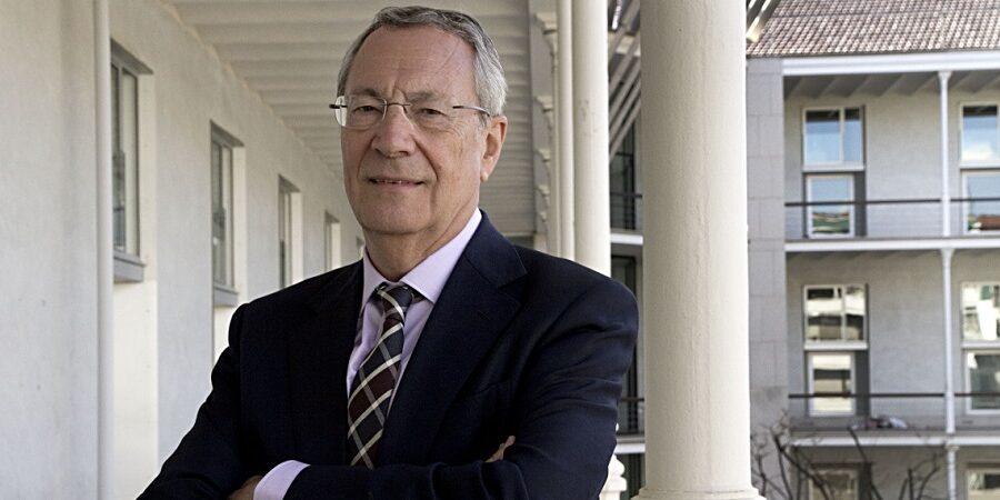 Carles Murillo, director del Màster en Direcció i Gestió de l'Esport de la UPF-BSM | UPF-BSM