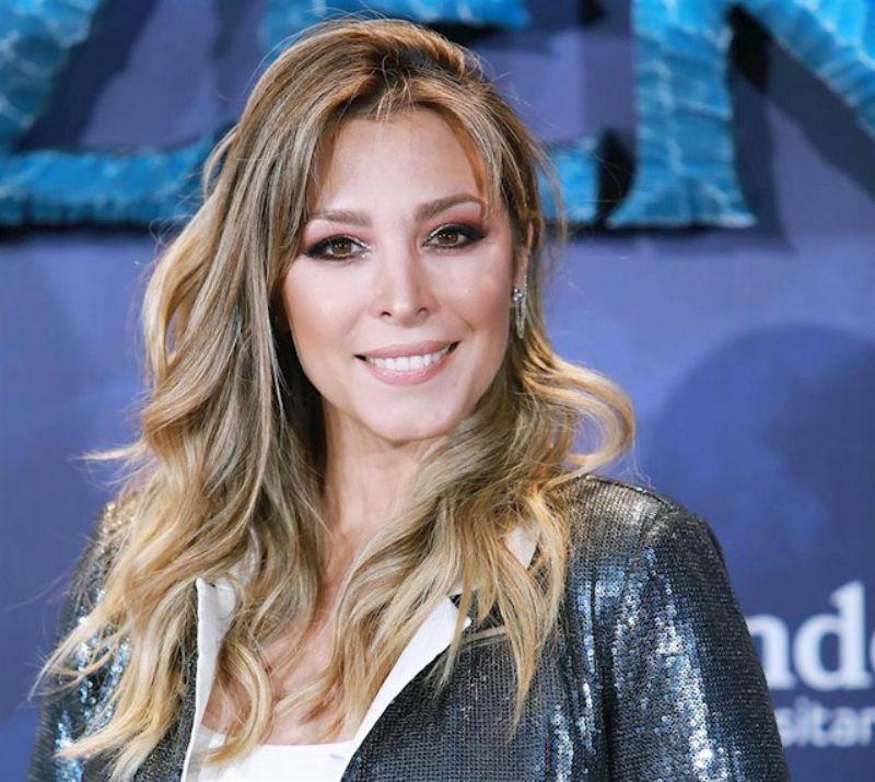 Gisela actuarà als Oscars gràcies a 'Frozen'   Europa Press