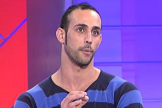 Javier Cohen   Telecinco