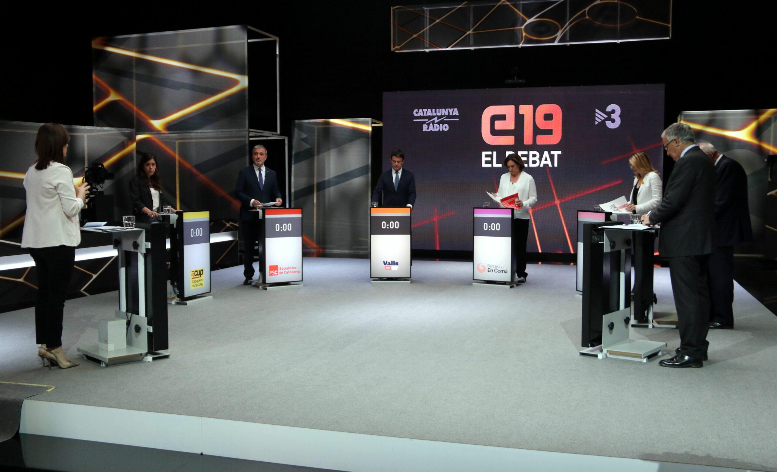 debattv3