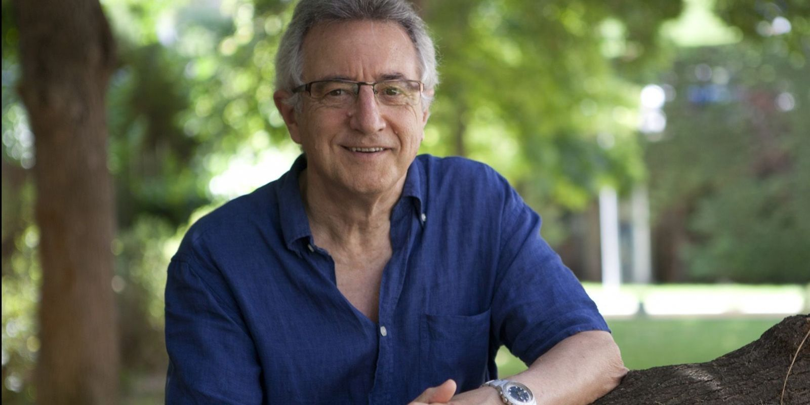 Víctor Alexandre, escriptor