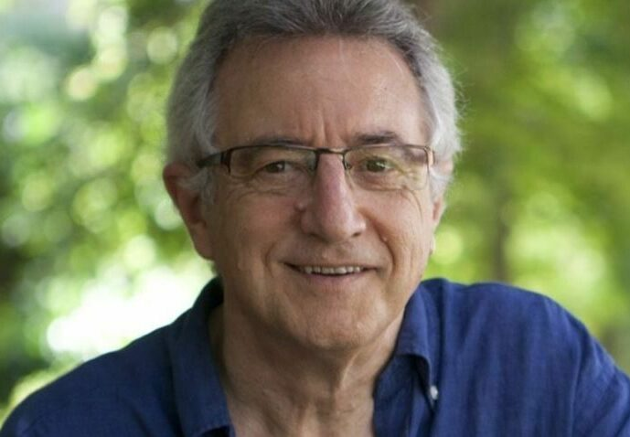 Víctor Alexandre
