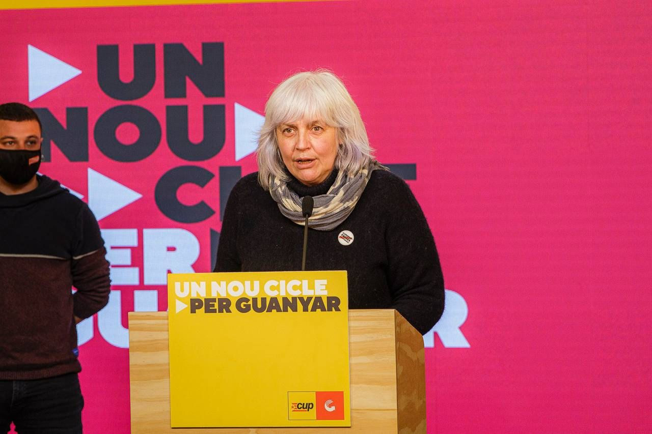 La CUP torna a tenir la clau per permetre un govern independentista