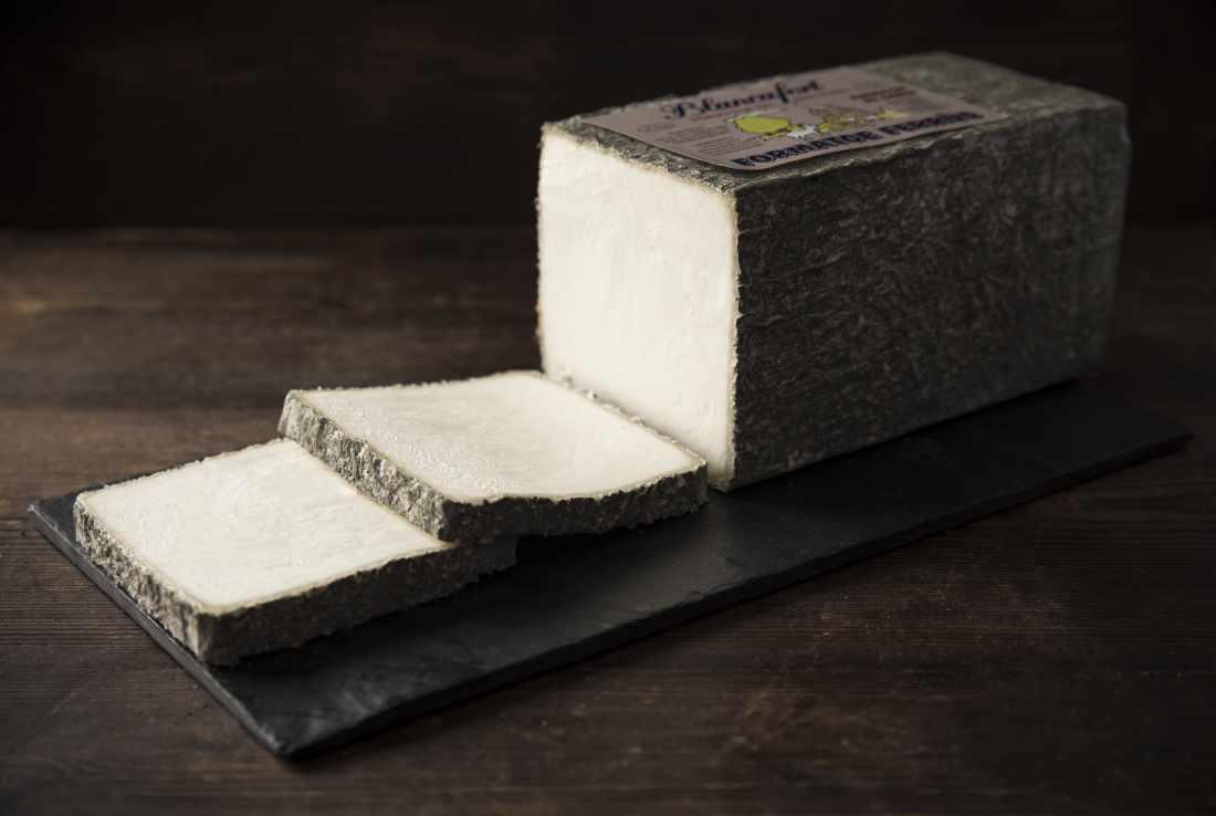 Formatge Ferrús | Formatgeria Formatges Blancafort