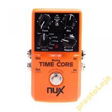 Nu-X Time Core