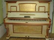 Offenbacher пианино 1905 фото