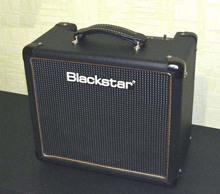 Blackstar HT-1R