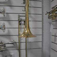 Тромбон Yamaha 682 B