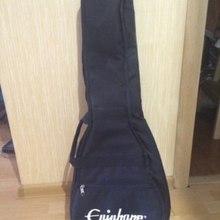 Чехол для электрогитары Epiphone