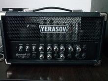 Yerasov Gavrosh 10 H 2013
