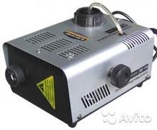DJ Power  DF-V9