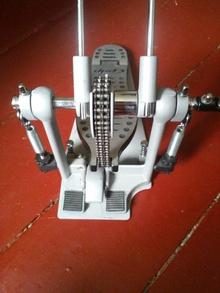 PDP 502
