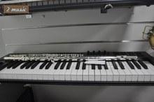 Флейта Etude EFL-100 sn D1207550