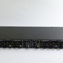 Drawmer    DL-241