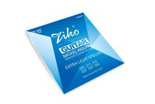 Ziko DN-009  Струны для электрогитары 9/42