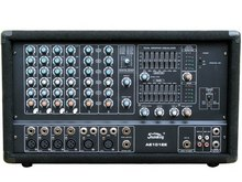 Soundking AE 101 EE