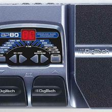 DigiTech BP80