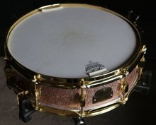 "Pearl Signature ""Marvin Smitty Smith"""