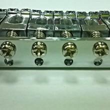 Хардтэил бридж  для электрогитары