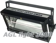 AGL light AGL light 3000