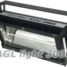 AGL light AGL light 3000