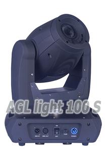 AGL light 100 S