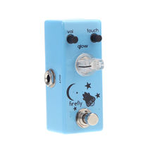 Movall Audio Firefly Overdrive Micro MM-03