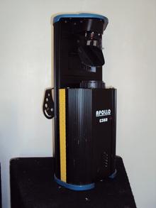 Apollo c300