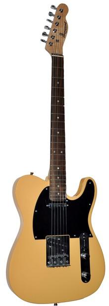 Maxwood  METL-2506
