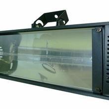 PSL Strobe 1500DMX