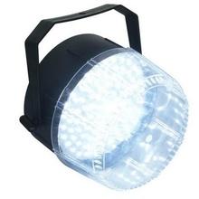 BeamZ White LED Strobo L