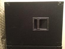 Eighteen Sound  18lw1400 in box