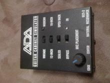ADA A/DA GCS-2