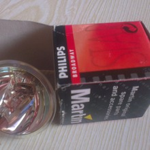 Лампа Philips 12V/100W