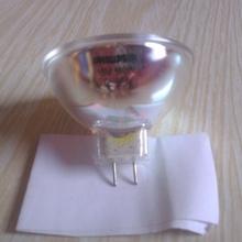 Лампа Philips 15V/150W