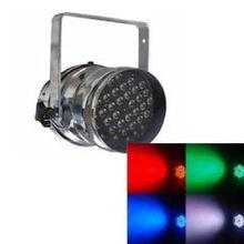 BIG BM018A-36*1W(LED PAR 64)